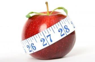 Как перейти на правильное питание для похудения и не срываться