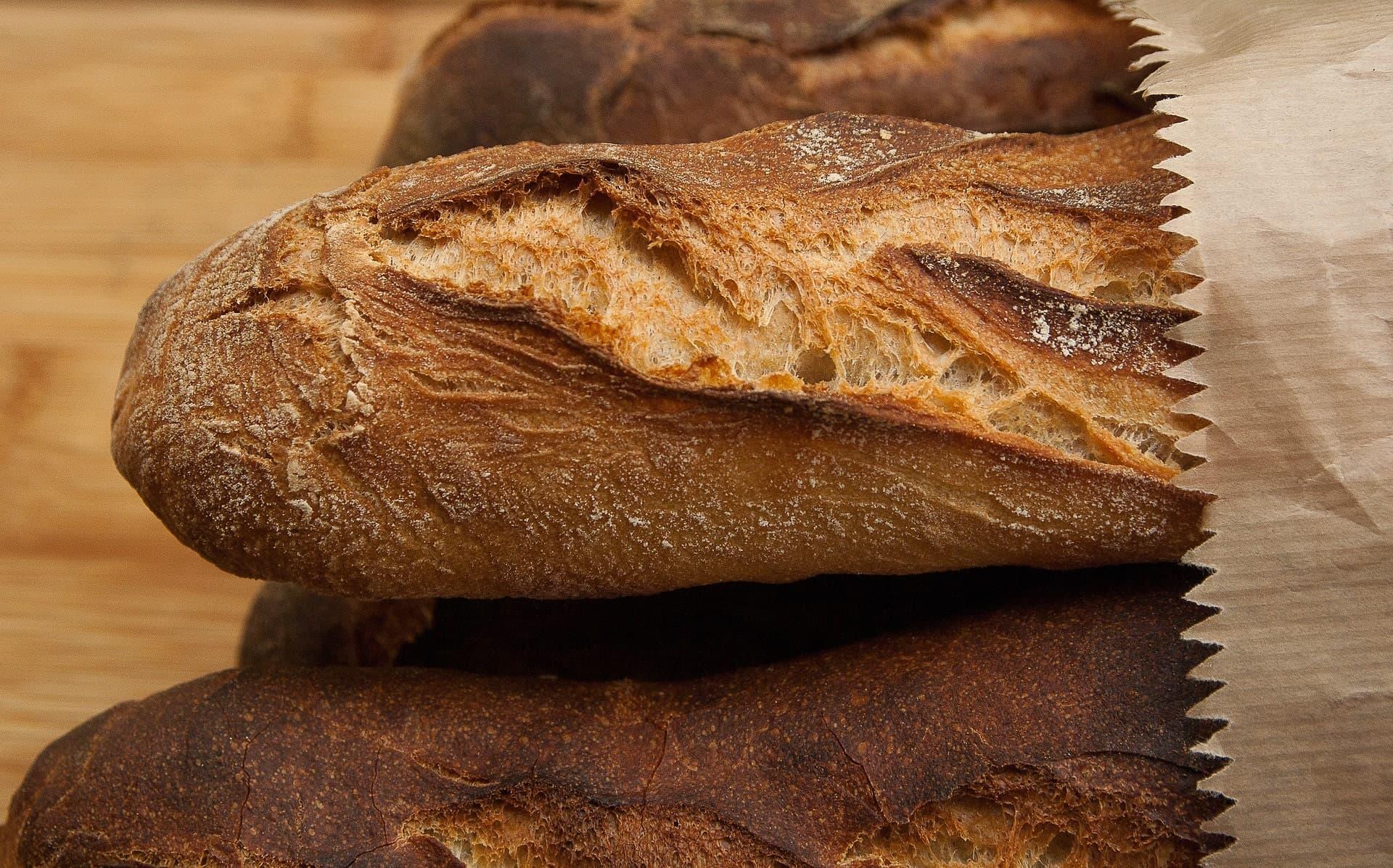 Какой хлеб самый полезный при похудении