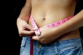 Можно ли похудеть на правильном питании без спорта и активных тренировок