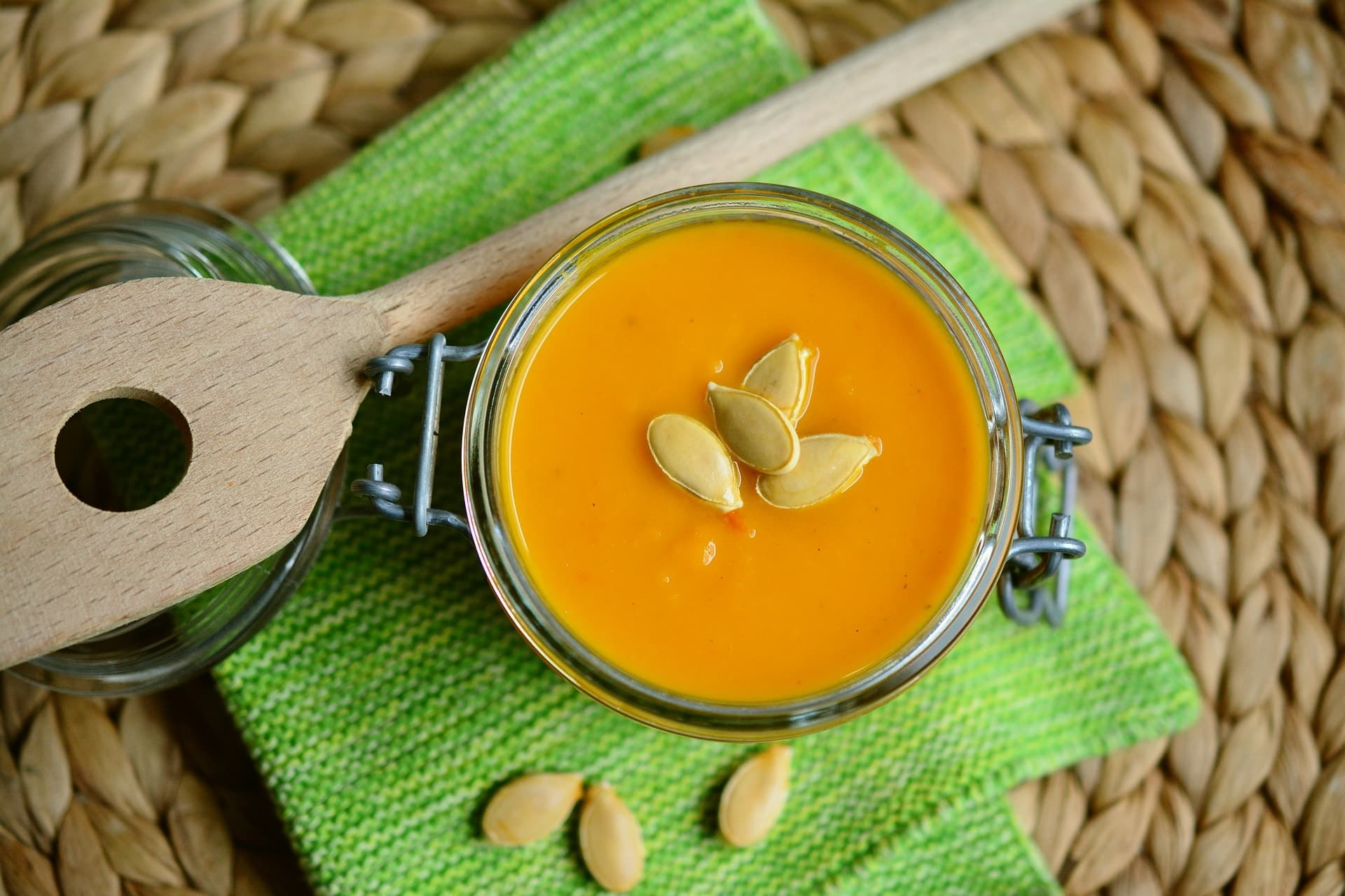 Арахисовая ПП паста: рецепт в домашних условиях