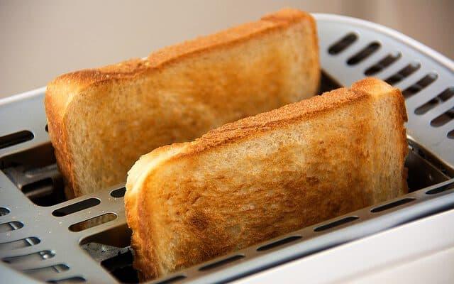 совет диетолога по поводу хлеба