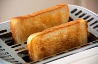 какой хлеб выбрать на правильном питании